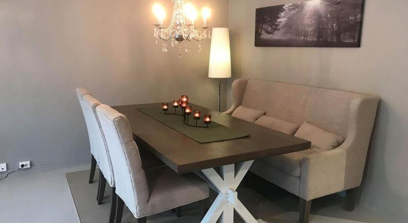 Notodden Sentrum Apartment No 2 Entire Apartment Deals Photos Reviews