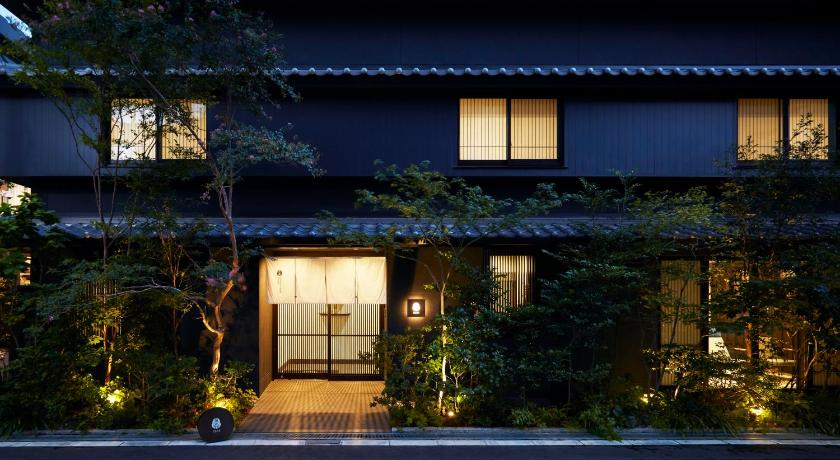 Best Hotels to Stay in Namba Osaka