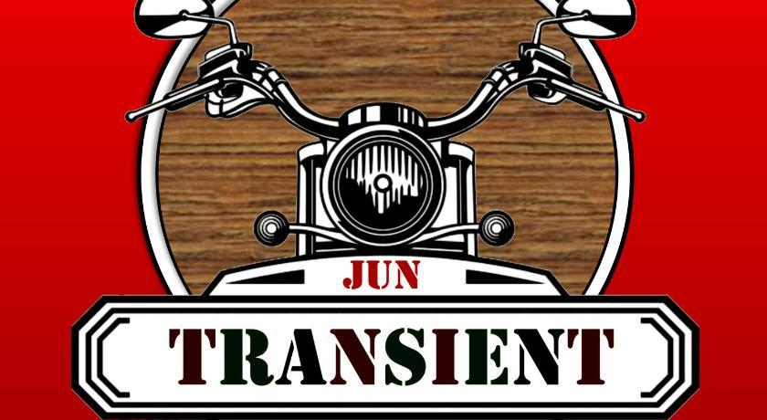 City Hostel JUN TRANSIENT