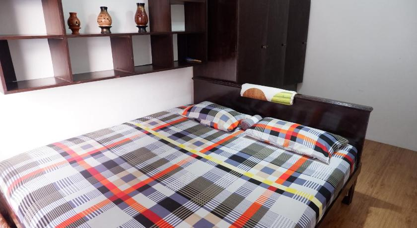 14C Portovita Condominium
