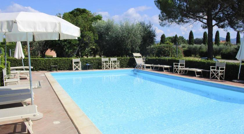 �yil��$9.��)�h�_holiday residence il casale etrusco castagneto carducci - ito021