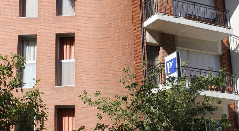 Hostal Cal Siles - Barcelona