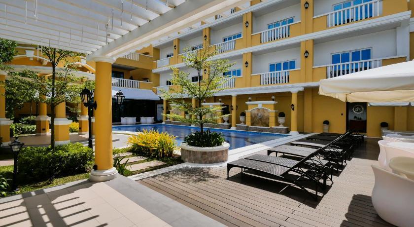 Sunlight Guest Hotel Coron Palawan National Road Barangay