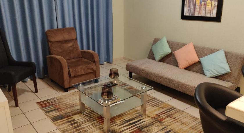 Best time to travel Honduras Apartamentos 2 Villas Coloniales Altos de Miramontes