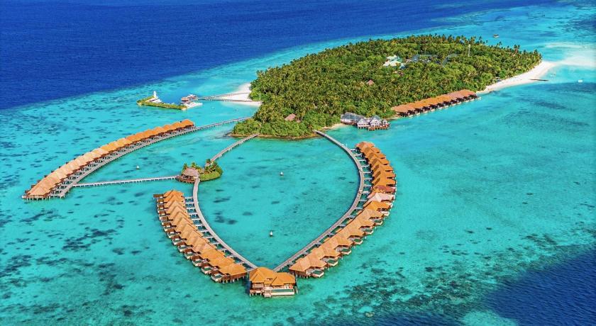 Ayada Maldives أسعار والصور وملاحظات وعنوان جزر المالديف