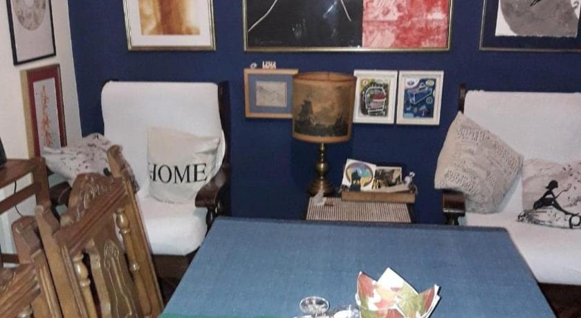 Best time to travel Prijedor Art Home