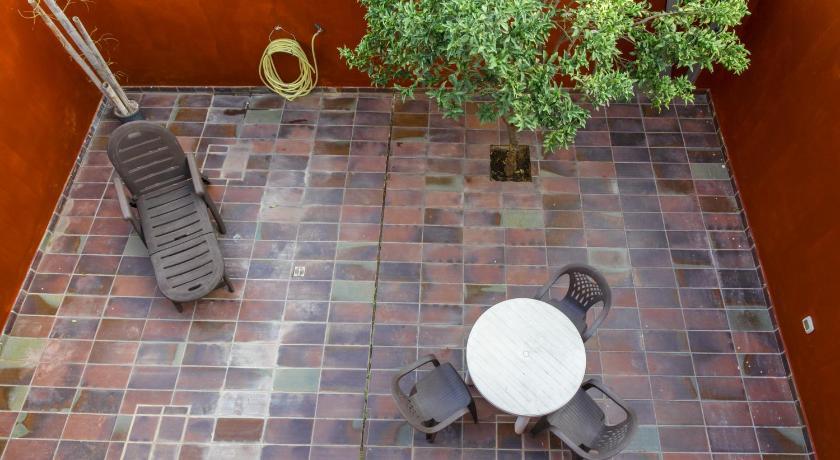 Book Casa En El Balcon De Telde Con Terraza In Spain 2019
