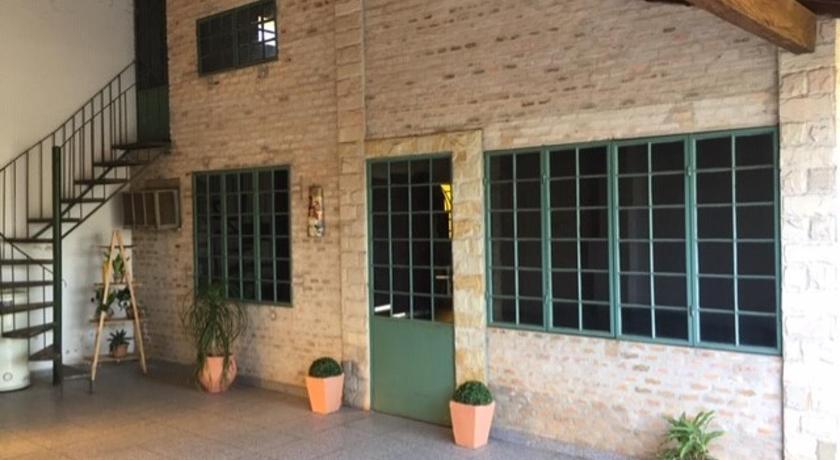 El Departamento De Gonza Prices Photos Reviews Address