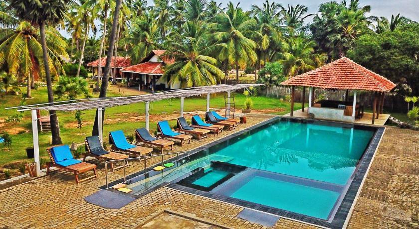 Image result for Valumpuri Resort