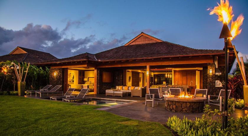 Best time to travel United States The Lodge at Kukui'ula