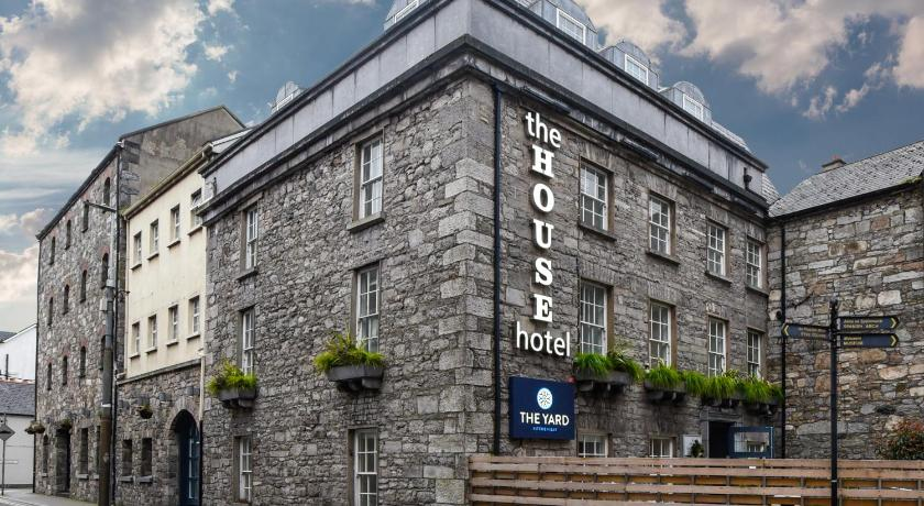 The House Hotel, an Ascend Hotel Collection Member