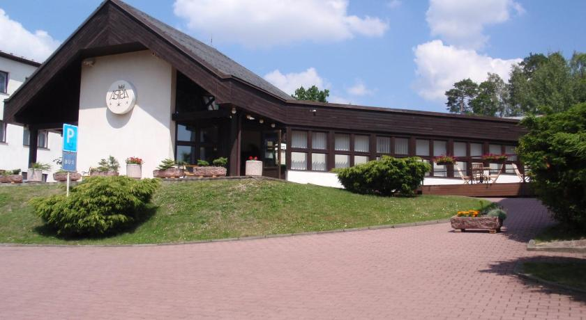 Best time to travel Kladno Hotel Astra