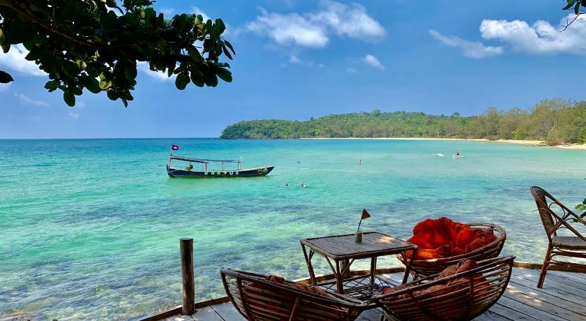 Kactus | Sihanoukville 2020 UPDATED DEALS, HD Photos & Reviews