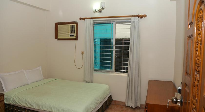 Maya Service Apt Guest House Dhaka Bangladesh Photos Room Rates Promotions