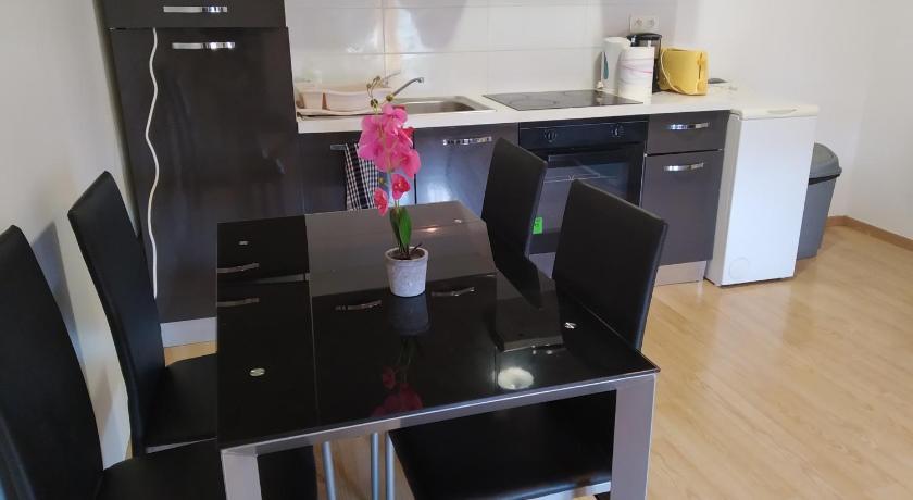 Appartement Cosy De Nangis Tv Cuisine Equipee Nangis 2020
