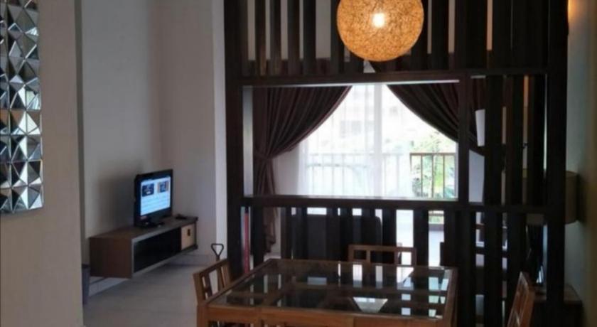 Gold Coast Morib Apatment 3room Entire Apartment Banting Deals Photos Reviews
