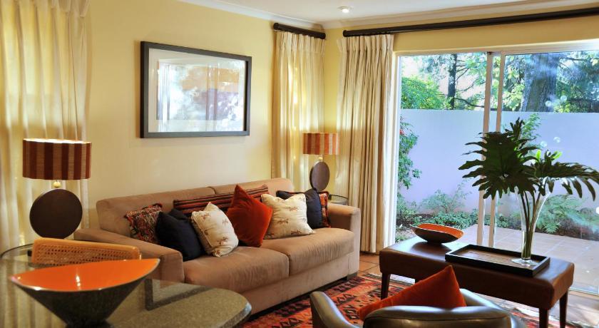 Bernswood Guest House In Johannesburg Room Deals Photos