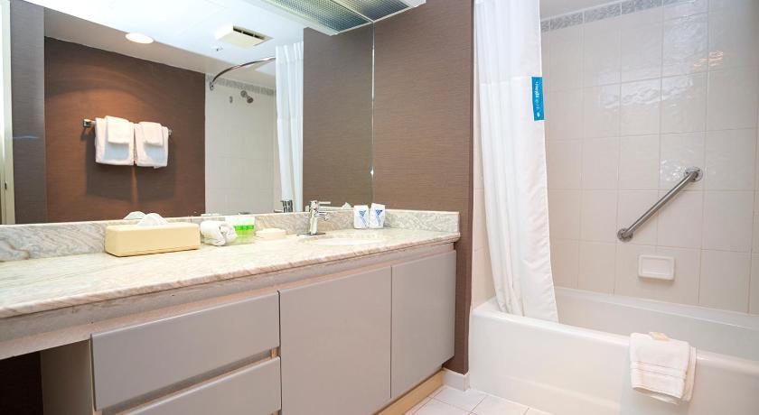 Landis Hotel & Suites Main image 1