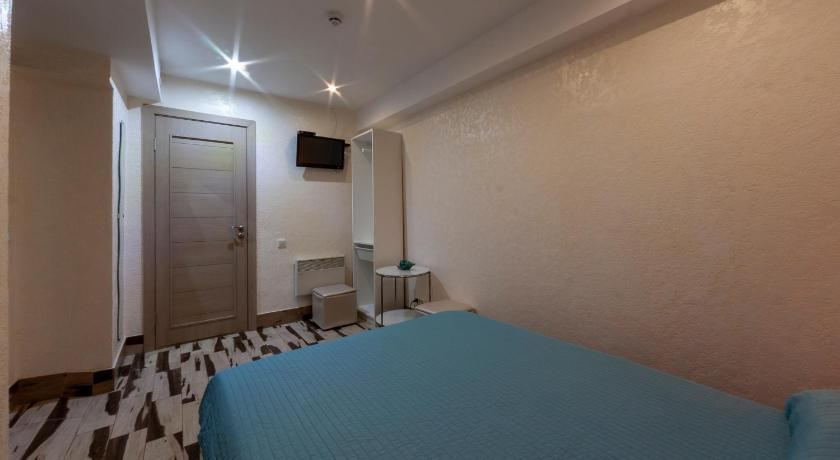 4 Rooms Hotel In Moscow Room Deals Photos Reviews