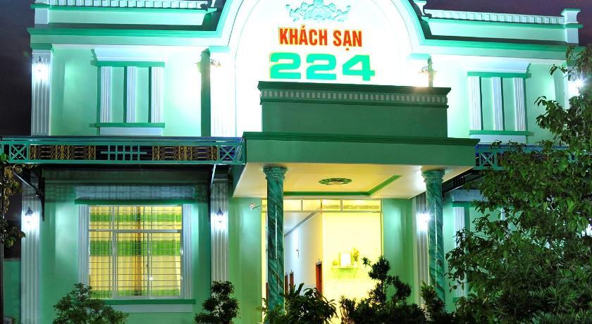 Khach san 224
