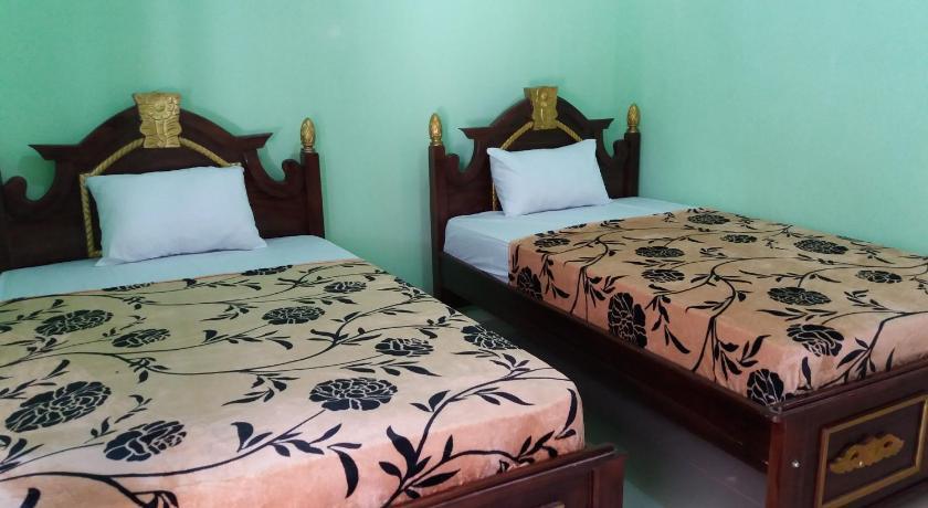 Hotel Surya Utama - Syariah
