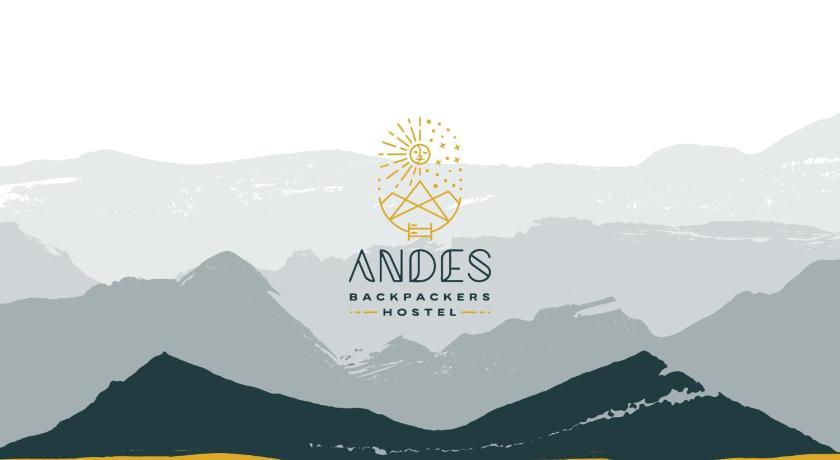 Andes Backpackers Lima Ofertas De último Minuto En Andes