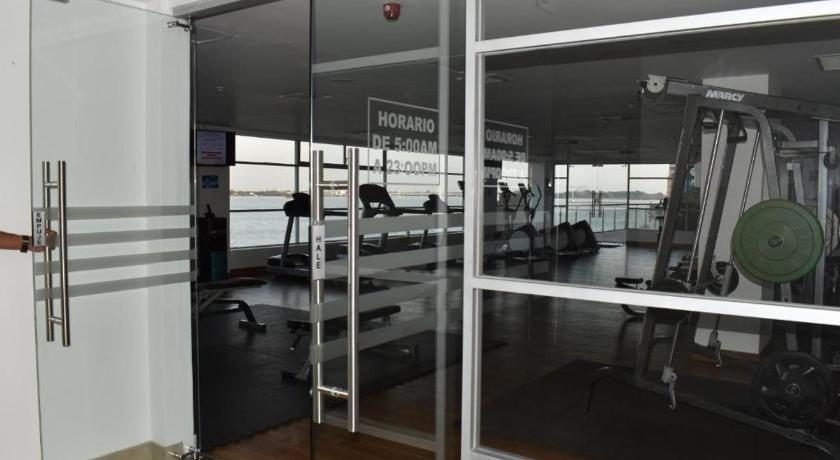 Bellini 2 Guayaquil Booking Deals Photos Reviews
