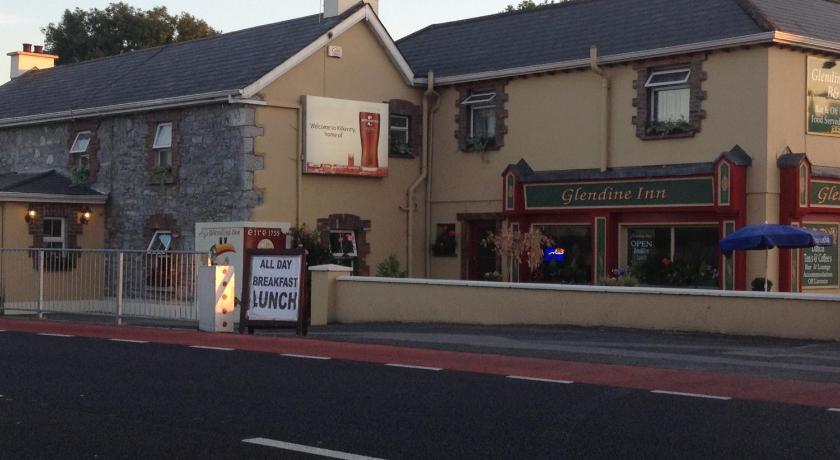 THE 10 BEST Romantic Restaurants in Kilkenny - Tripadvisor