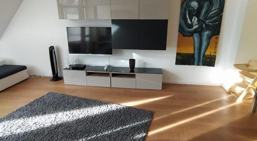 Gl Apartments Entire Apartment