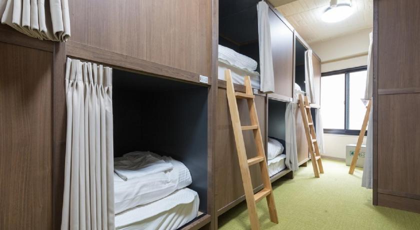 Tokyo Guest House Itabashi-juku / Vacation STAY 72560