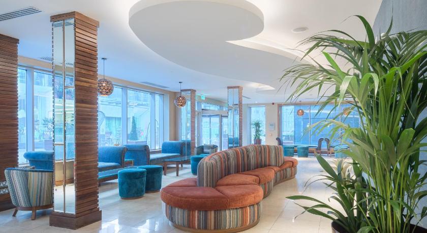 Tallaght Cross Hotel ⭐⭐⭐⭐