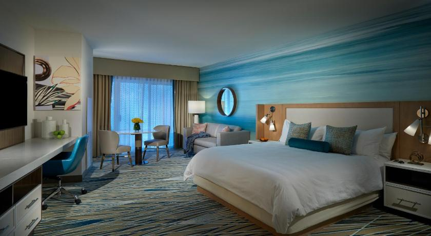 Hard rock hotel casino rooms ibcbet casino