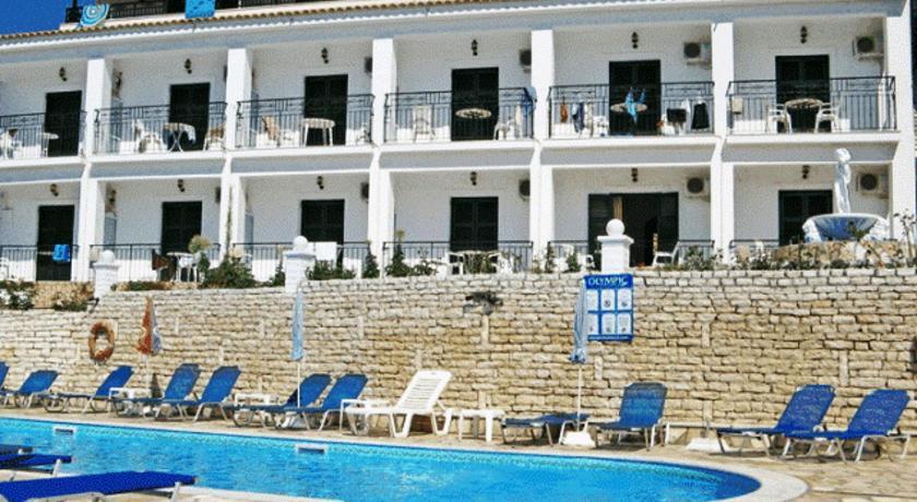 Best time to travel Greece Fotini Studios