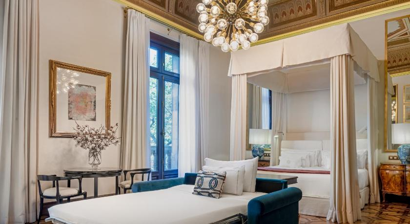 Cotton House Hotel, Autograph Collection - Barcelona
