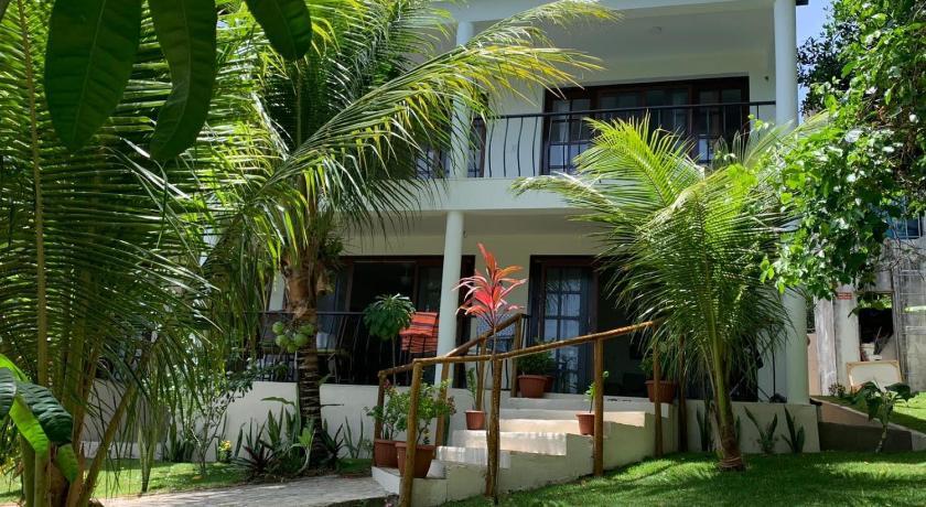 Casa Grande Familia Pipa Tibau Do Sul Brazil Photos Room Rates Promotions