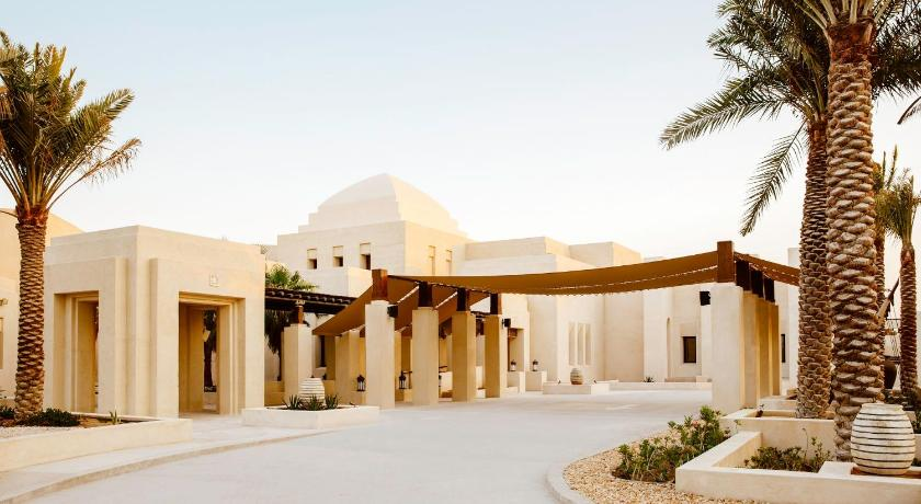 Al Wathba, a Luxury Collection Desert Resort & Spa, Abu Dhabi