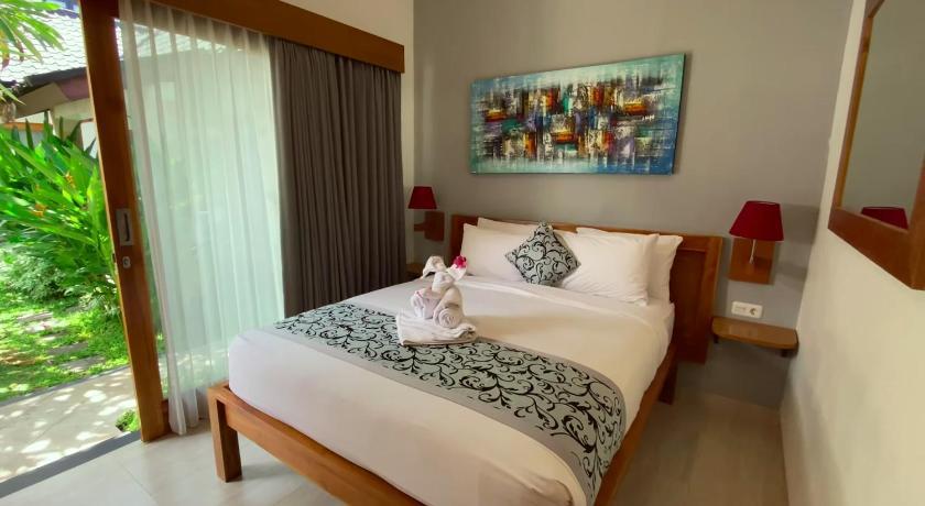 four bedroom homes in casablanca
