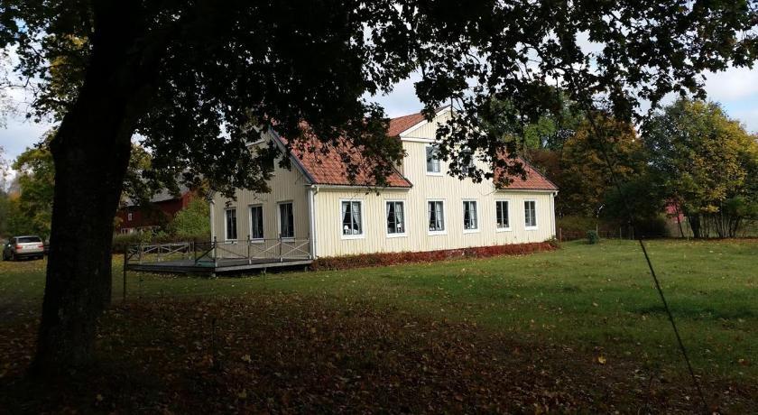 ABRI, AB Ronneby Industrifastigheter - Home | Facebook