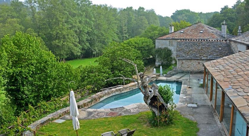 Casa Grande Da Fervenza-14901299