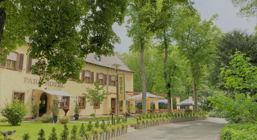 Single zirndorf