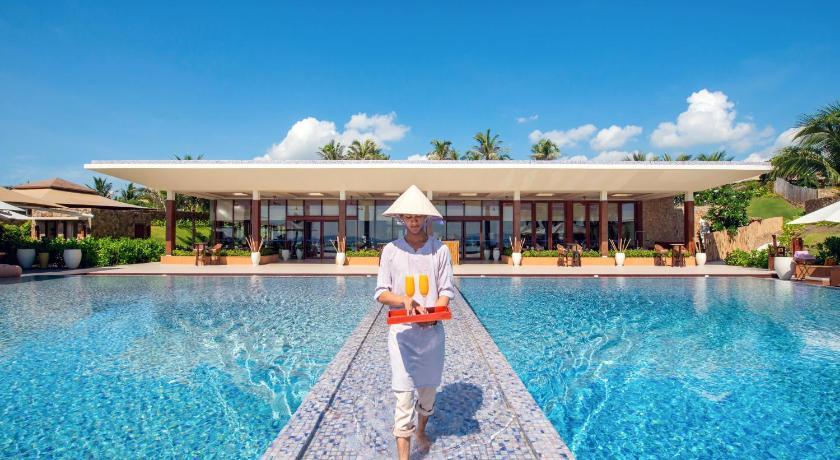 Fusion Resort Cam Ranh – All Spa Inclusive, Nha Trang có Miễn Phí Hủy, Bảng  Giá Năm 2021 & Bài Đánh Giá