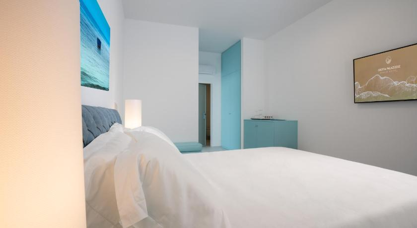 Best Price On Grotta Palazzese Beach Hotel In Polignano A Mare Reviews,Golden Oak Kitchen Paint Colors With Oak Cabinets And Stainless Steel Appliances