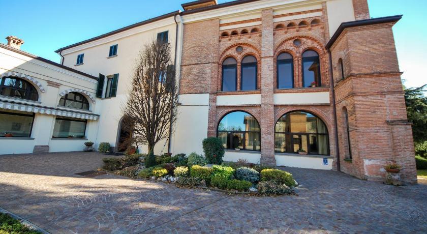Villa Santa Maria Dellarco Centro Oreb Prices Photos Reviews - Villa-in-sardinia-by-antonio-lupi