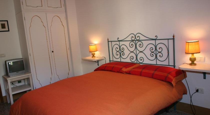 Bb La Coperta Ricamata.B B La Coperta Ricamata In Siena Room Deals Photos Reviews
