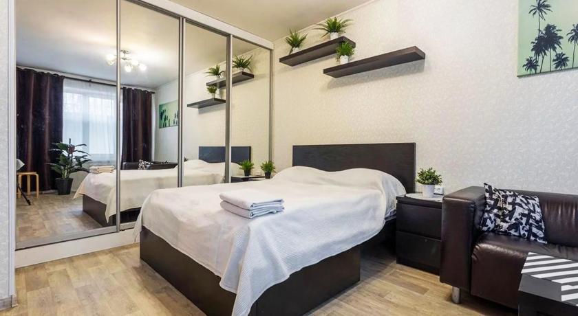 Апартаменты hanaka отзывы зачем покупать недвижимость в дубае