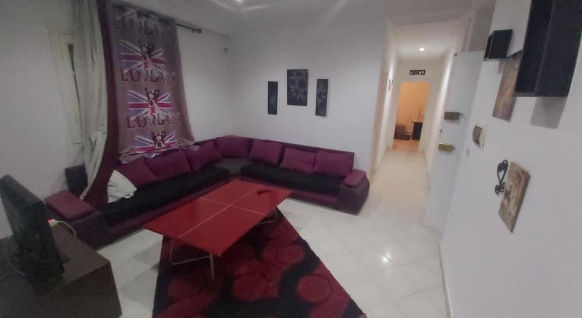 Diamond Suite Prices Photos Reviews Address Tunisia