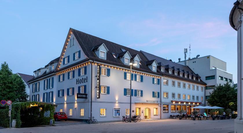 frauen kennenlernen in Bregenz - Bekanntschaften