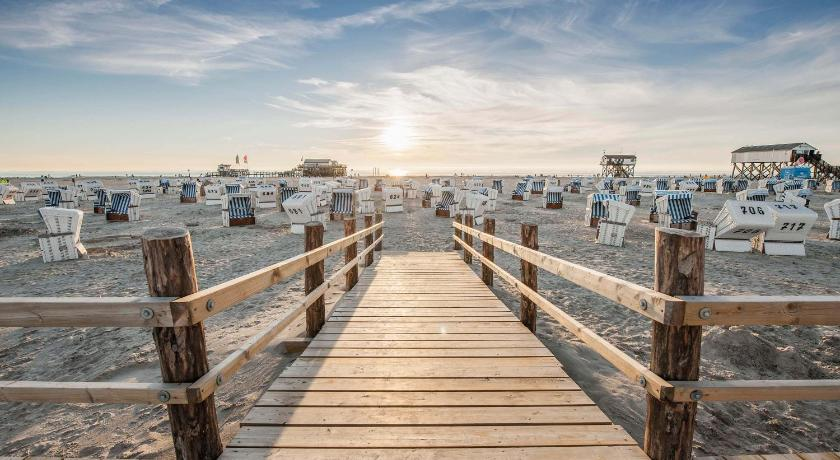 Zweite Heimat In Spo Modernisiert Sankt Peter Ording 2020 Reviews Pictures Deals