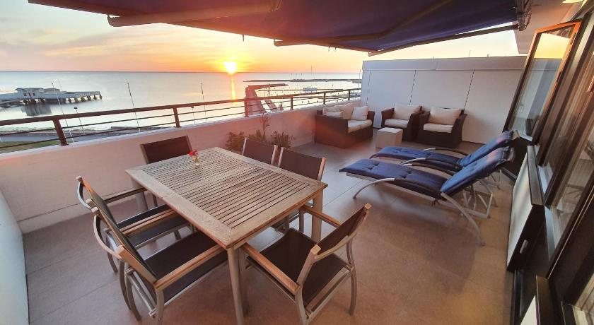Takvaning - Borgholm, Sweden - Photos, Room Rates & Promotions