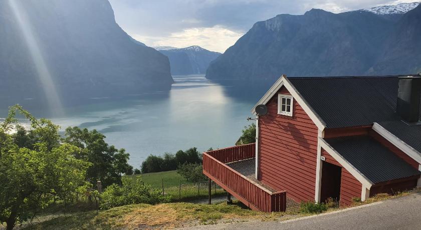 Rindal Speed Dating Norway : Single jenter i kvam : Sponvika